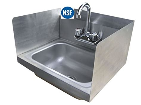 Stainless Sink Price Compare Price To Stainless Sink Commercial Dreamboracay