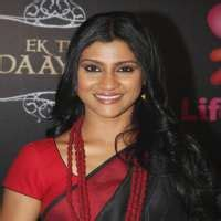 konkona sen real height aparna sen birthday real name family age weight