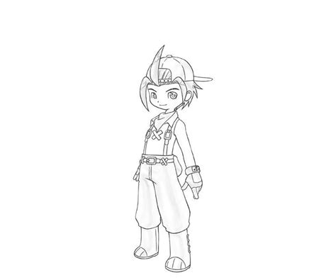 harvest moon coloring page harvest moon coloring pages