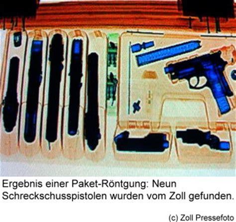 wann muss zoll bezahlen zoll paket usa deutschland tracking support