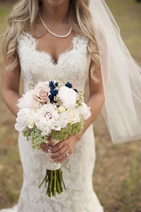 17 of 2017's best Navy Champagne Wedding ideas on