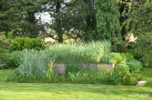 jardin d assainissement v2g paysagiste