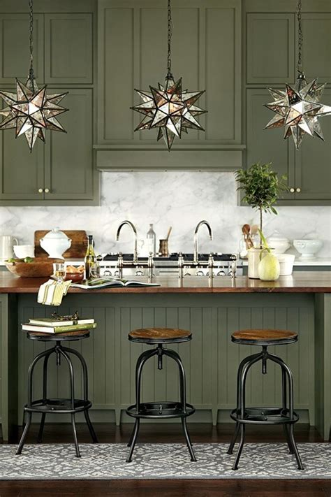 green kitchen cabinets centsational girl olive green centsational girl