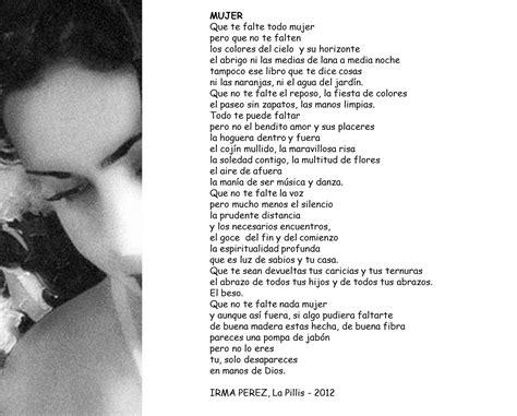 poemas para la mujer cristiana poemas cortos a la mujer poemas de una mujer un mar en