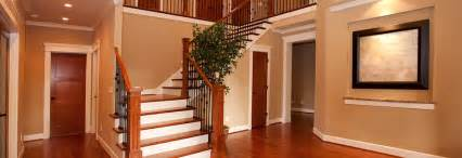 Home Interior Painters Interior Painting Officialkod