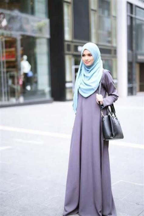 Abaya Gamis Syari 38 best busana muslim images on kebaya kebaya and kebaya muslim