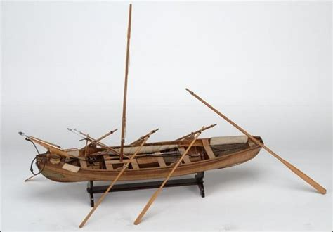 whale boat plans how to build a model whale boat download free boat plans