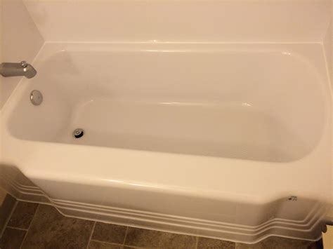 bathtub fitting cost bath fitters reviews 100 bathroom fitting cost how to