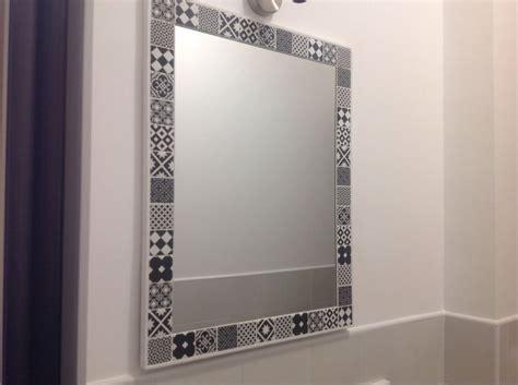 cornice per specchio fai da te specchio fai da te community