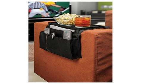 tv remote holder for sofa tv remote holder for sofa new remote caddy fabric sofa