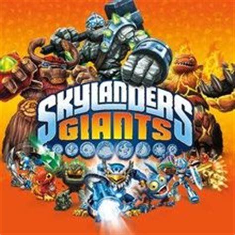 printable heroes giants 17 best images about skylanders giants on pinterest