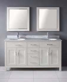 studio bathe vanities contemporary bathroom vanities and