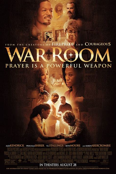 war room banking on war room lifeway the kendricks and priscilla shirer set the trend in evangelical