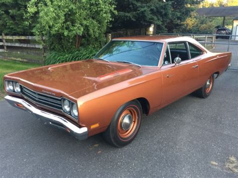 1969 plymouth roadrunner 426 hemi 1969 plymouth road runner 426 hemi pictures to pin on
