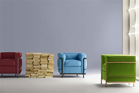 Colour Balance In Interior Design