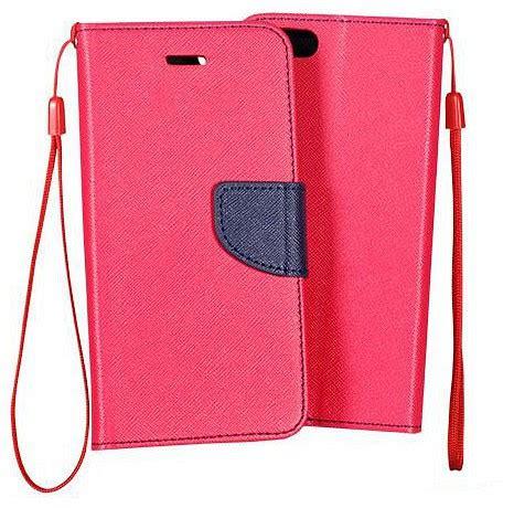 igear microsoft lumia 640 fancy toc cu curea de m 226 nă roz albastru 220volt ro