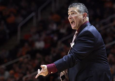 11 usc section 362 to usc s frank martin castro was the tyrant who