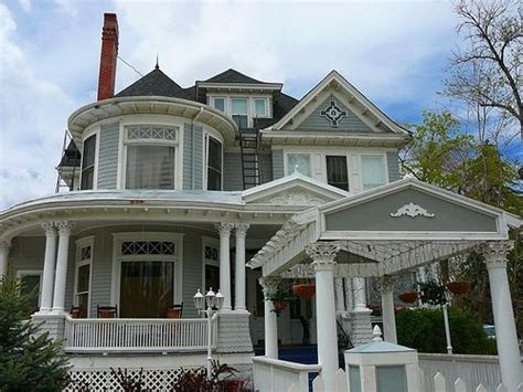 house in colorado springs oh give me a home