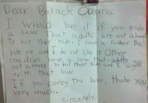 up letter to narcissist dear barack obama coparenting with a narcissist