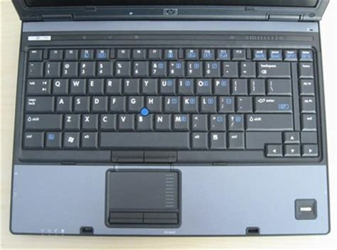 Keyboard Laptop Hp Elitebook 6930p hp elitebook 6930p business rugged notebook launched in india