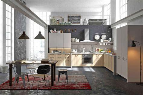 S Details Cuisine Style Design Industriel Id Al Pour Loft Ou Grande Maison L