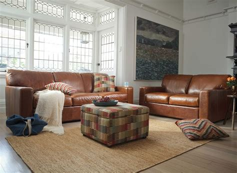 plush leather sofa bed 7 best images about sofa on pinterest plush furniture