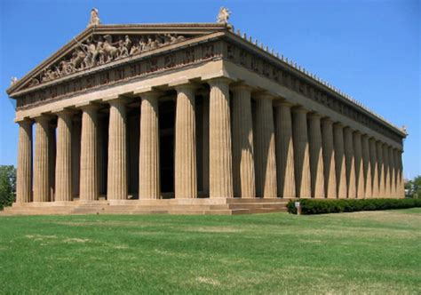 digital perm locations tn the parthenon and its derivatives institute of classical