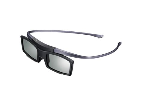 3d active glasses television home theater accessories ssg 5150gb za samsung us