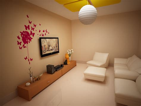 small tv room small tv room by imranbhatti on deviantart