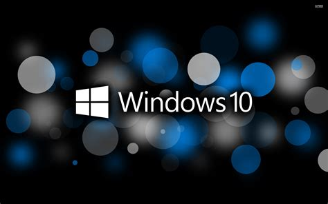 imagenes hd para pc windows 10 fondo de escritorio windows 10 im 225 genes taringa
