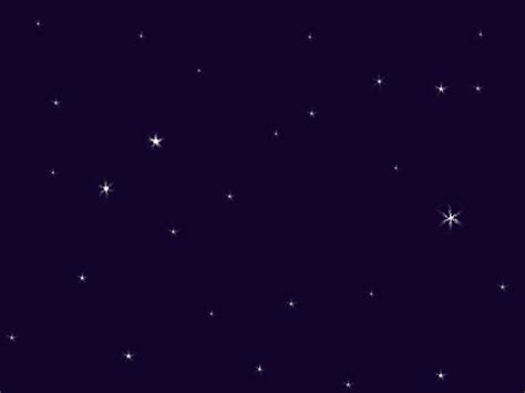 have you seen my star who i am