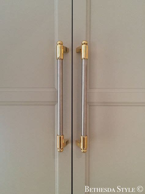 winter gold cabinet hardware 5 ways to update your kitchen for not alot of part i