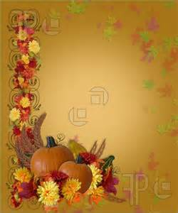 thanksgiving invitation templates best template collection