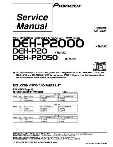 pioneer deh x1710ub wiring diagram 34 wiring diagram