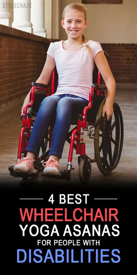types of physically challenged the world s catalog of ideas