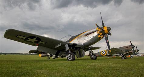 airshow news iwm duxford announces  air show season  fabulous flying  commemoration