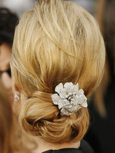 february 2015 men hairstyles pictures 17 best images about mother grandmother hairdo on