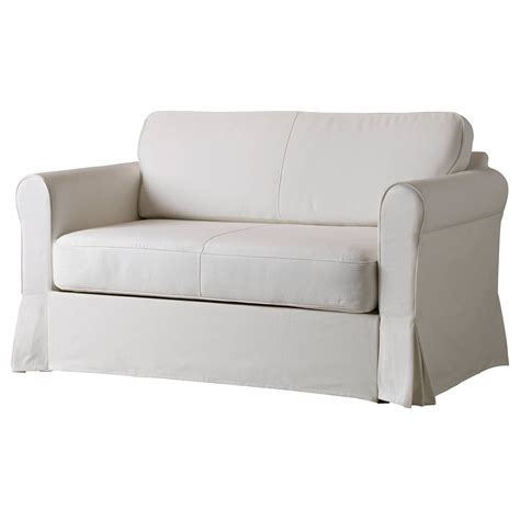 manstad sectional sofa bed storage from ikea best of manstad sectional sofa bed and storage sectional