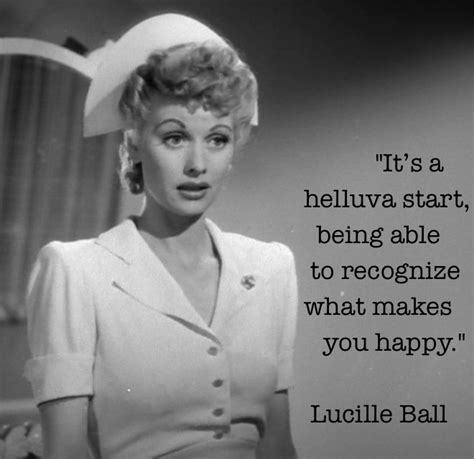quotes by lucille ball lucille ball quotes funny quotesgram