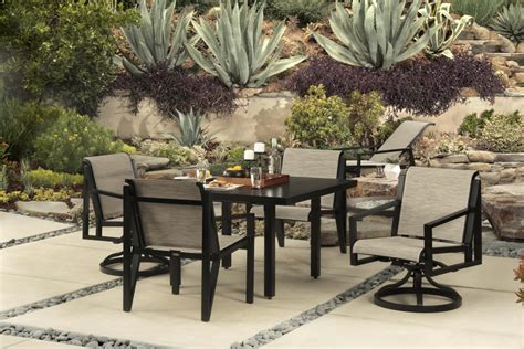 Wagner S Bar Stools Denver by Patio Wagner S Furniture Denver Colorado Patio