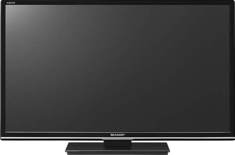 Tv Sharp 29 Inch Tabung sharp lc 29le440m multi system led tv 110 220 240 volts pal ntsc