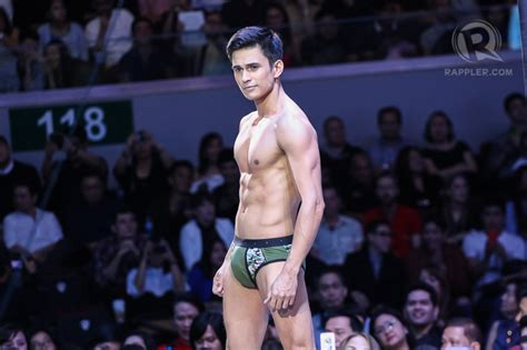 bench underwear show in photos couples love teams walk the bench naked truth