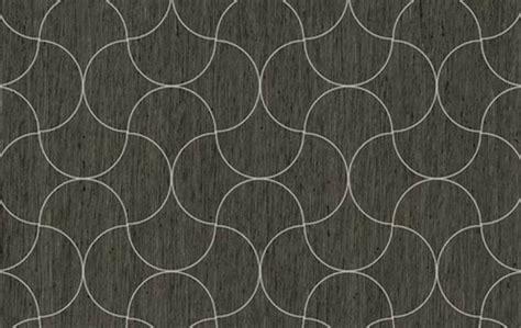decorative wallpaper decorative wallpaper suppliers in delhi ncr platinum decor