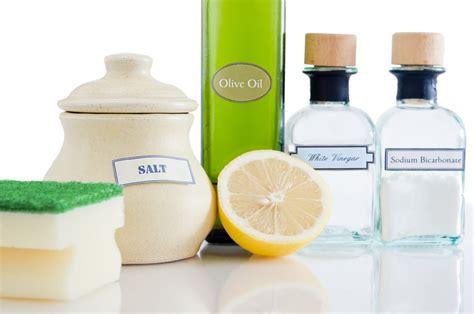 anticalcare naturale per box doccia anticalcare naturale fai da te