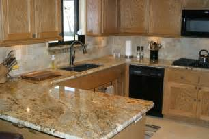 Kitchen Cabinets Oklahoma City by Granite Installations Traditional Kitchen Oklahoma