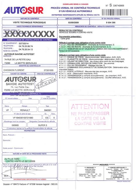 Doctors Car Insurance by Car Insurance Paper Sle Listmachinepro