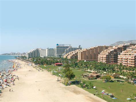 apartamentos marina dor alquiler vacaciones alquiler apartamentos en oropesa del mar oropesademar es