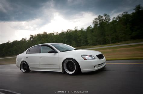 stanced nissan altima nissan altima slammed reviews prices ratings with