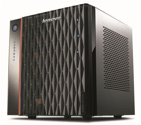 Fan Lenovo Q100 Q110 lenovo launch ideacentre q100 q110 nettops d400 home server q700 htpc slashgear