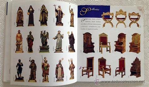 Imagenes Religiosas Horche | artemart 237 nez taller de arte religioso guadala comprar